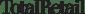 logo-totalretail-x2