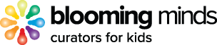 logo_final-2_tagline