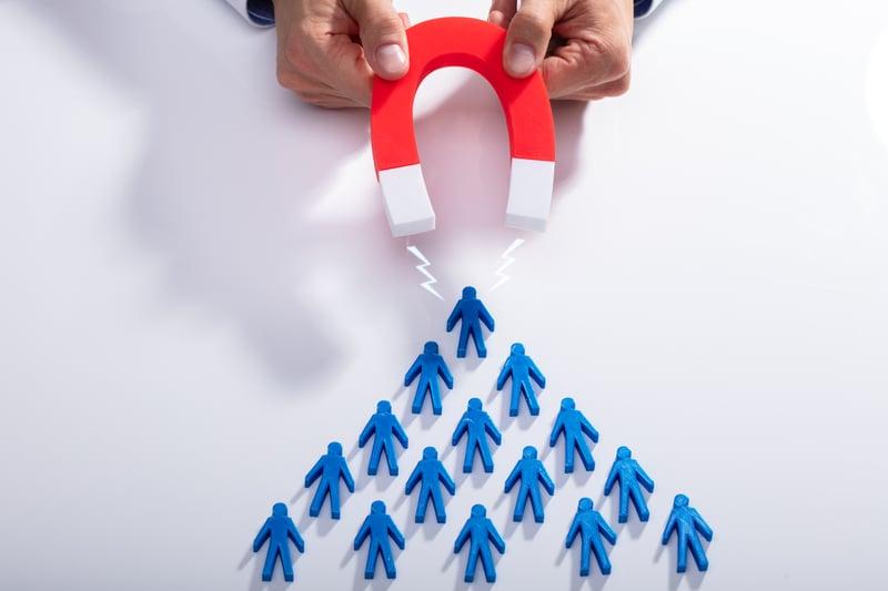 The SaaS Marketing Playbook, Part 2 | Demand Generation Like a Boss