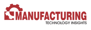 Manufacturing Technology Insights: Diversification - The Big Growth Drive for Manufacturers