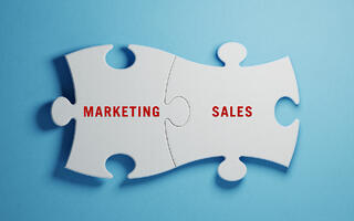 The High Stakes of Synching Sales and Marketing