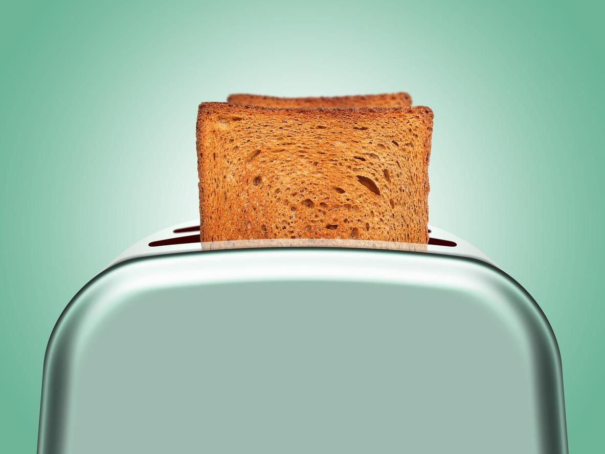 marketing-is-toast