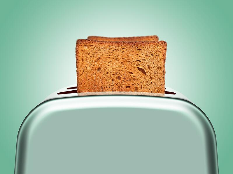 Marketing (As You Know It) Is Toast