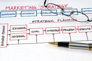 marketing-organization-2.jpg