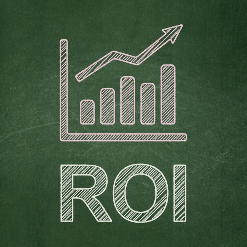 Measuring-Marketing-ROI