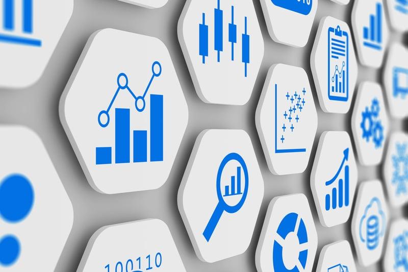 The SaaS Marketing Playbook, Part 3   The SaaS Metrics That Matter