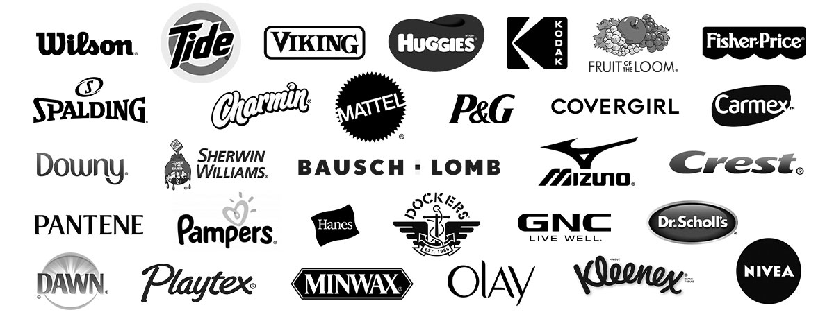 new_consumer_goods_logo_grid_v1