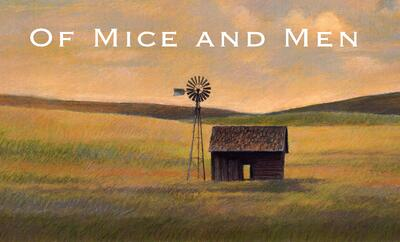 of-mice-and-men