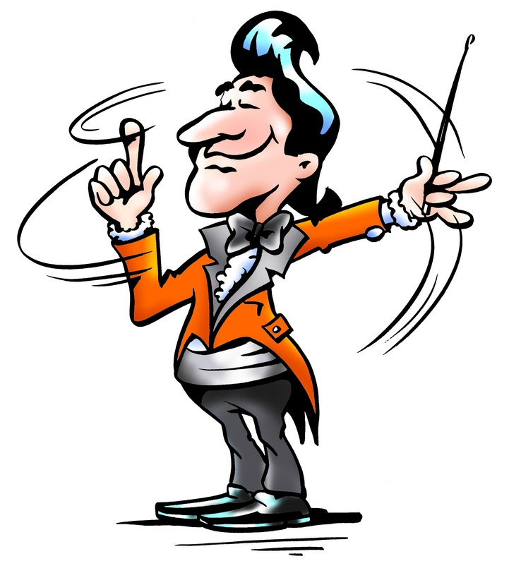 orchestra-conductor-teach-you-about-marketing-budget.jpg