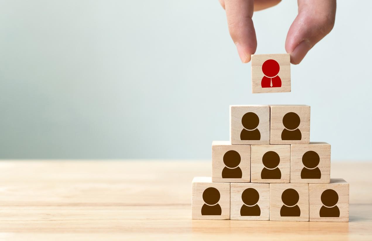 organizational-capabilities-sustain-growth