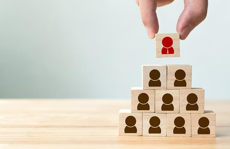 How People and Organizational Capabilities Sustain Business Growth