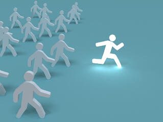 Selecting a Strategy for Market Leadership: Part Four