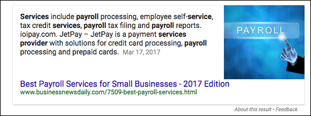 payroll-services-search-results.png