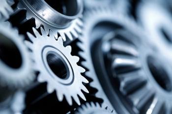 platform-capabilities-sustain-business-growth