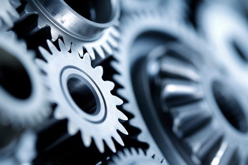 How Platform Capabilities Sustain Business Growth