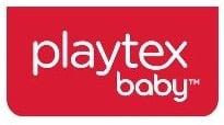 playtex-baby