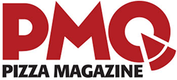 PMQ Pizza Magazine: 12 Trends That Will Impact the Restaurant Industry in 2021