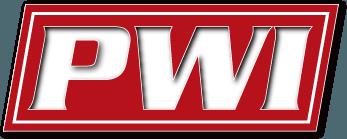 precision-work-inc-logo-1.png
