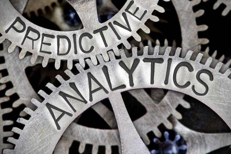 The Digital Crystal Ball: Three Ways to Use Predictive Analytics at Your Company