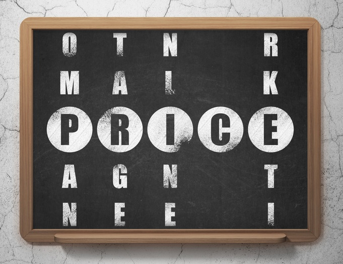 Pricing Optimization: How Best To Do It?