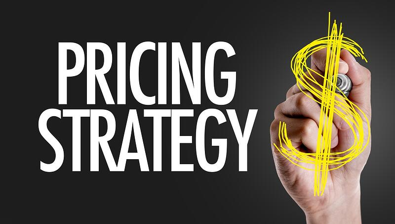 Costs Spiking? The Right Price Moves can Offset the Impact