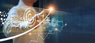 Maximize PE Value Creation with Growth Optimized Across the Investment Lifecycle