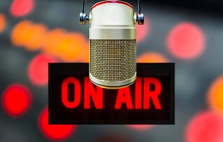 Achieving Revenue Growth and Excellent ROI with a Radio Restaurant Promotion