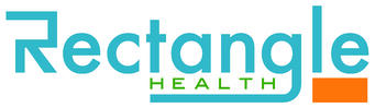 rectangle-health