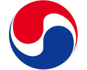 red-blue-logo.png