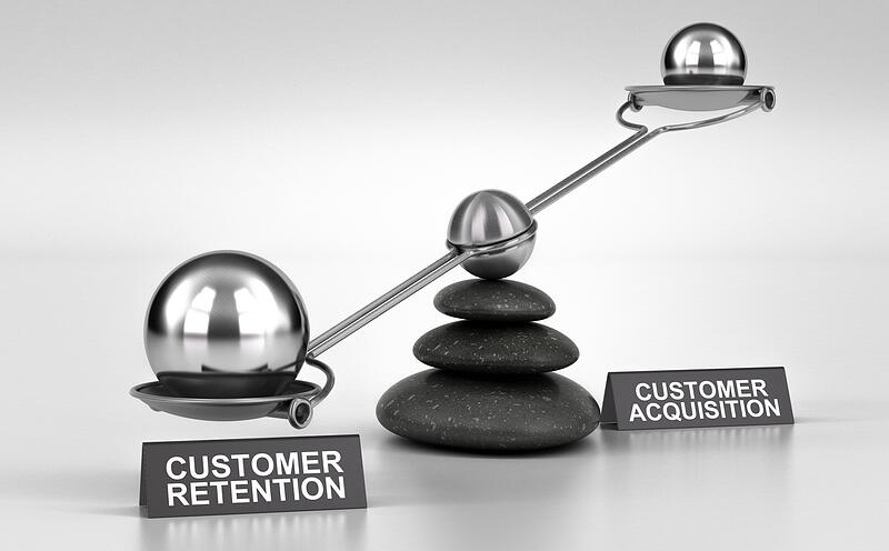 How to Retain Customers and Develop Brand Advocates - Part 2