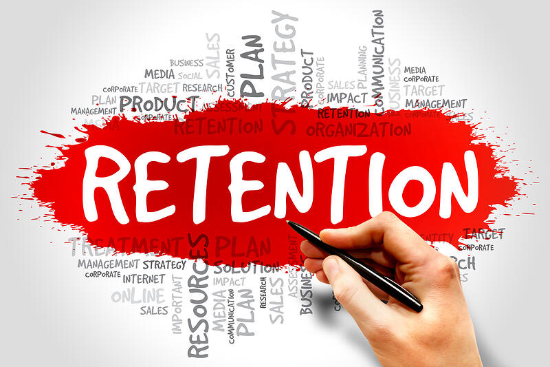 How to Retain Customers and Develop Brand Advocates - Part 3