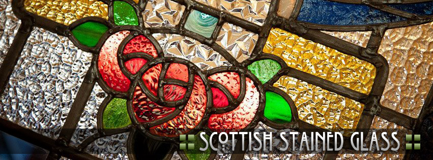 scottish-stained-glass.png