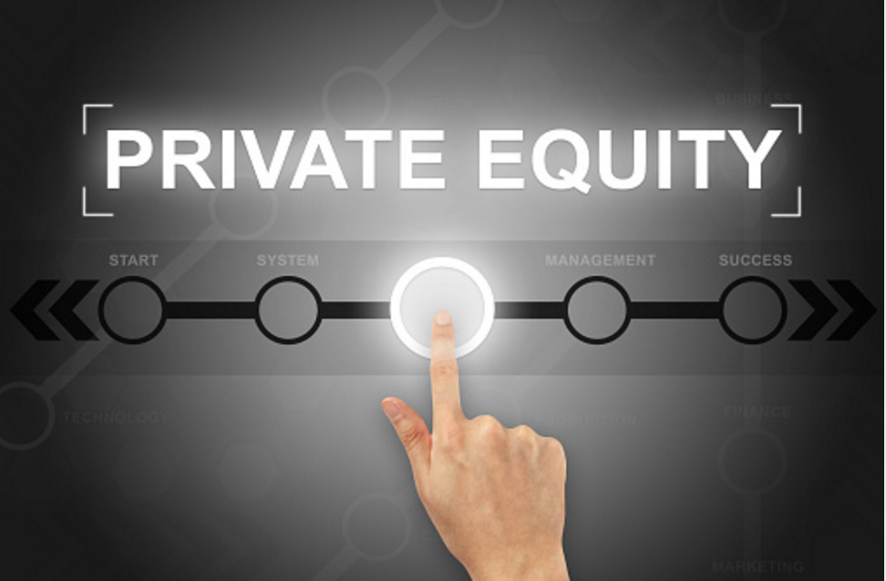 private-equity-insights-1