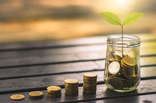 Is Socially Responsible Investing Part of Your Playbook?
