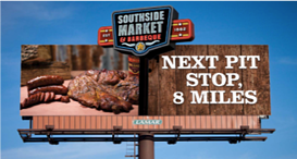 southside-market-billboard