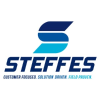 steffes-corp-logo.png