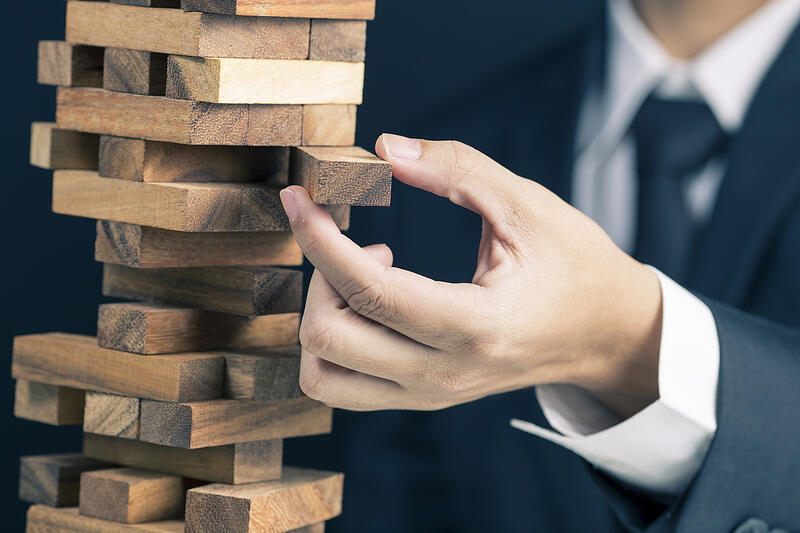 Is Strategy Development a Losing Game? Three Ways CEOs can Boost Their Odds