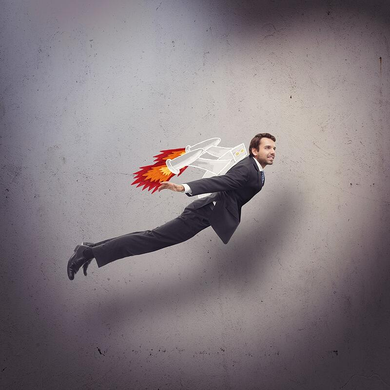 Supercharging Your SWOT: Three Steps to Turning Yours into Actionable Business Impact