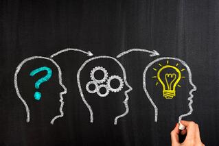 Why Tech Organizations Need Marketing Insights Before Hiring an Agency