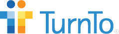 turnto-logo.png