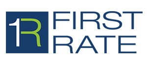 first_rate_logo.jpg