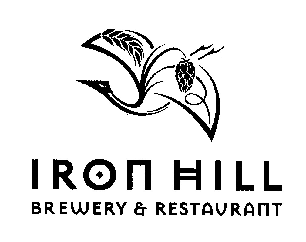 iron-hill-logo.jpg