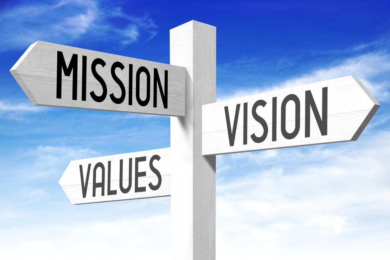 value-proposition.jpg