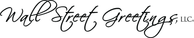 wallstreetgreetings_logo.png