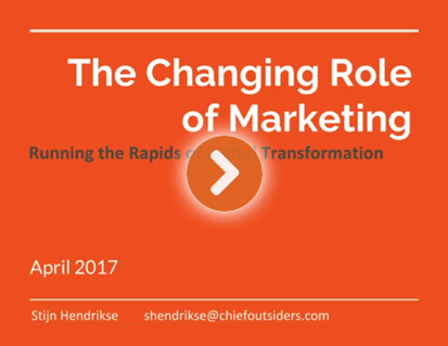 Changing-Role-of-Marketing
