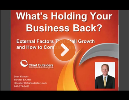 External-Forces-Affecting-Your-Business