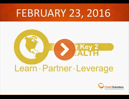 Webinar-Learn-Partner-Leverage