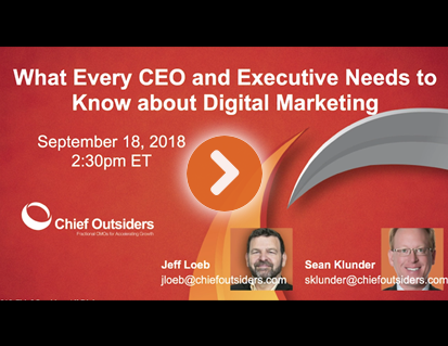 What-Every-CEO-and-Executive-Needs-to-Know-about-Digital-Marketing