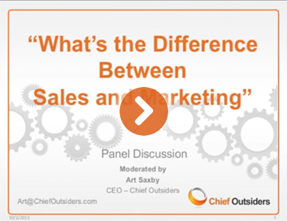 difference-sales-and-marketing