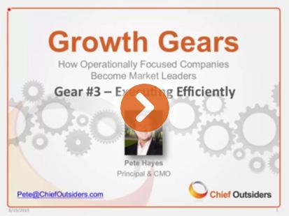 growth-gears3